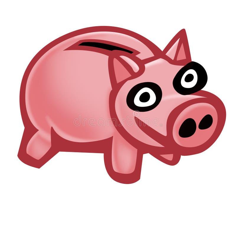 Piggybank стоковые фото