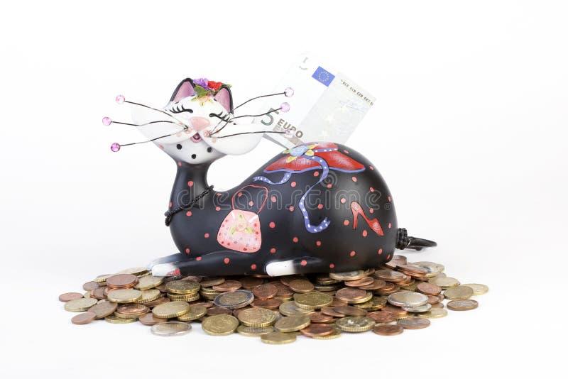 Download Piggybank stock photo. Image of save, liquidity, richness - 9015666