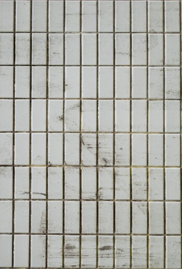 pila de fondo de la textura de las tejas imagenes de archivo