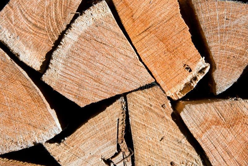 /árbol inacabado natural registro registro madera rebanada diy artesan/ía r/ústica fiesta de bodas decoraci/ón de madera c/írculos de madera 4-6cm*0.6 50 unids rebanada de /árbol