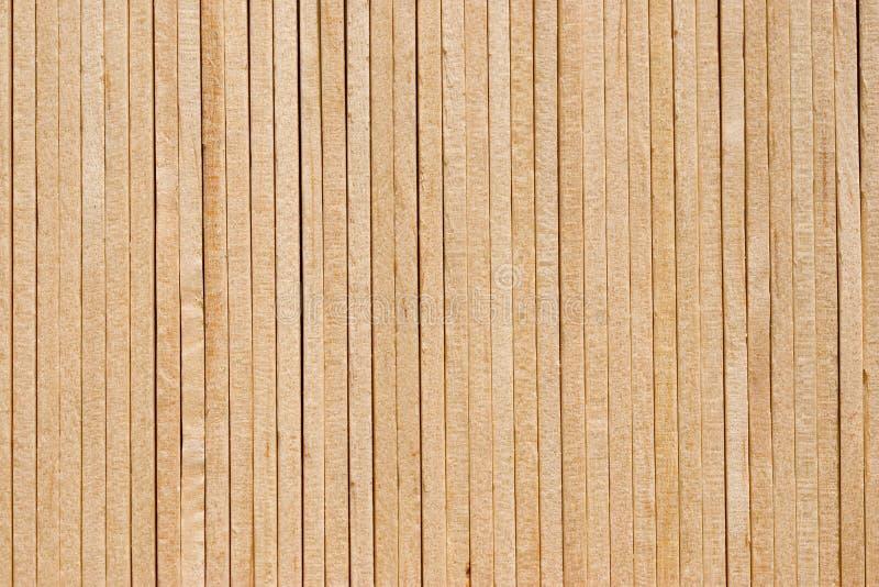 Pila del bastone della betulla immagini stock
