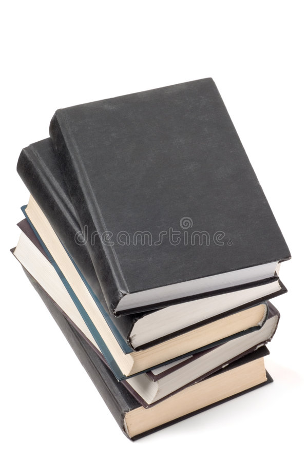 Download Pile of books stock photo. Image of library, bookstore - 3661984