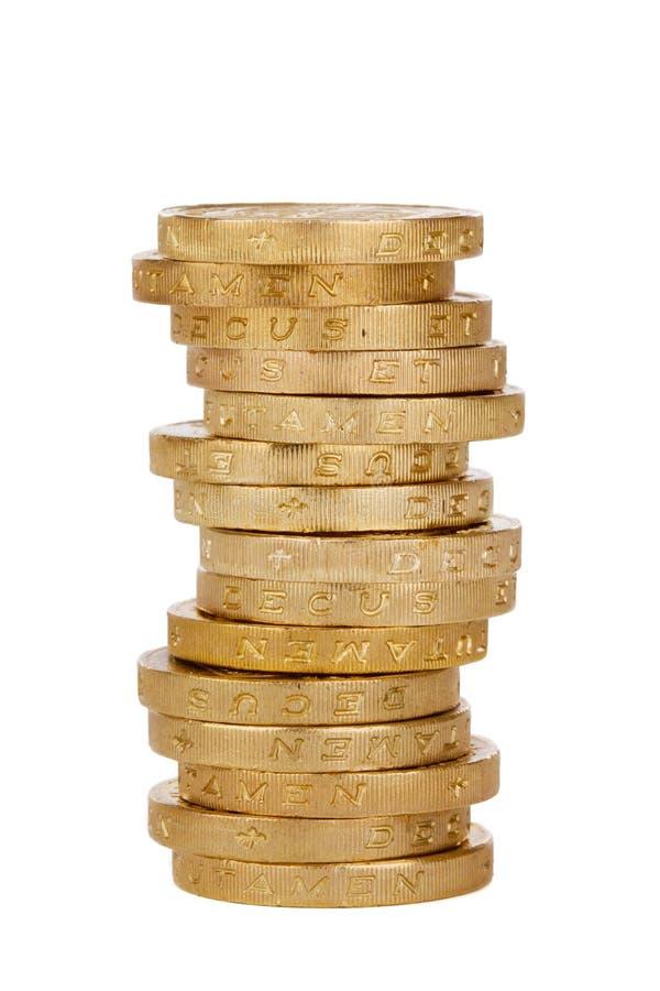 Pile Of Coins Free Public Domain Cc0 Image