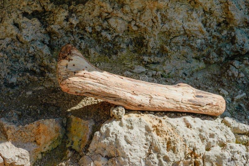 Pile de paysage naturel d'abrégé sur pierres images stock