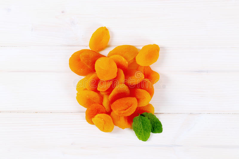 Download Pile of dried apricots stock photo. Image of fruit, dried - 83708702