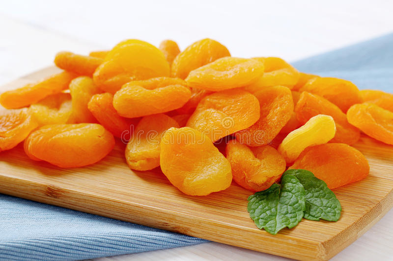 Download Pile of dried apricots stock photo. Image of place, pile - 83708742