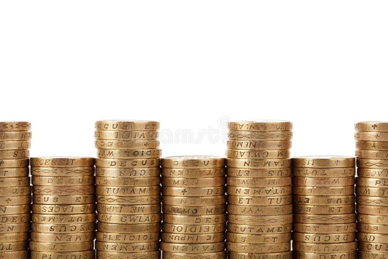 Pile Of Gold Coins Free Public Domain Cc0 Image