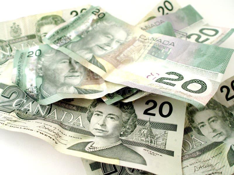 Download Pile of Money stock image. Image of bills, twenty, pile - 116935