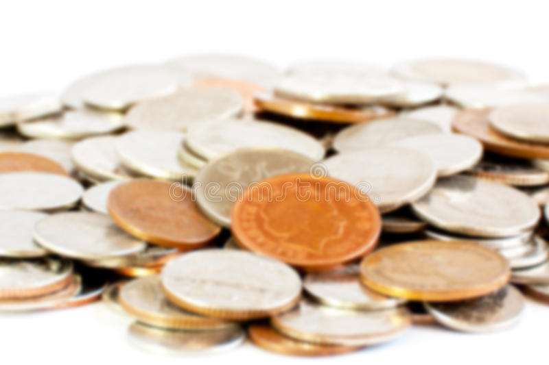 Download Money background stock photo. Image of baht, isolate - 29869454