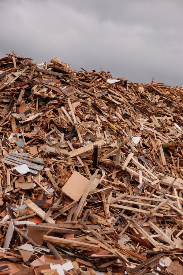 Free Pile Of Wood Royalty Free Stock Photos - 3606178