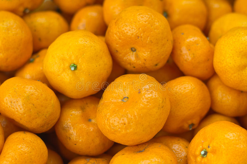 Download A pile of orange stock image. Image of delicious, nature - 83719141