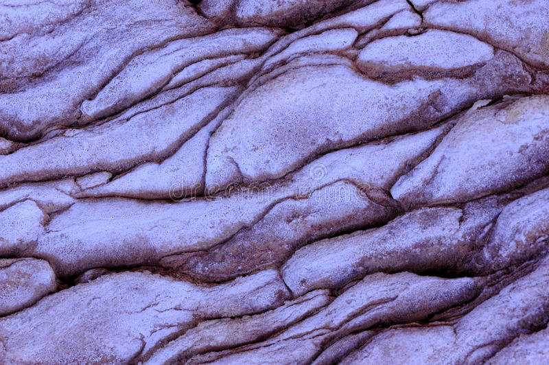 Pile of rocks abstract stock photos