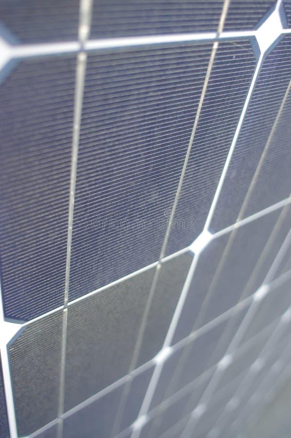 Pile solaire photos stock