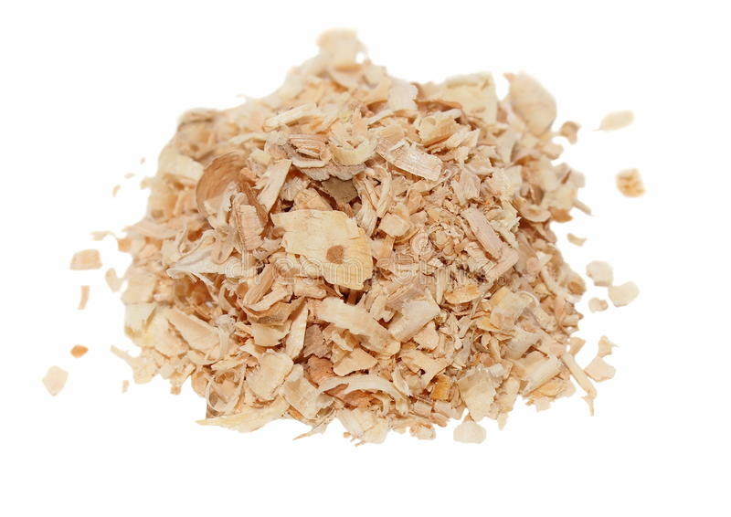 Download Pile Wood Shavings Background Stock Photo - Image of photograph, putrid: 25833900