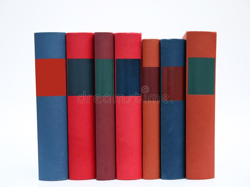 Piled Books Free Public Domain Cc0 Image