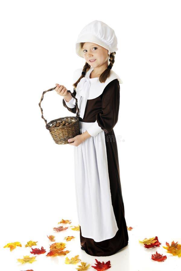 teen-picture-pilgrim-girl-streaming-kims