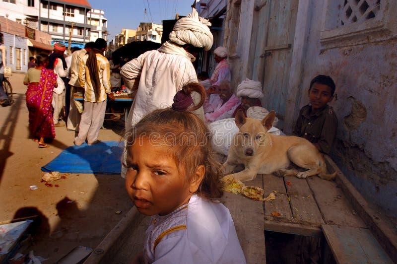 Download Pilgrim in Gujarat editorial photo. Image of diversity - 24432526