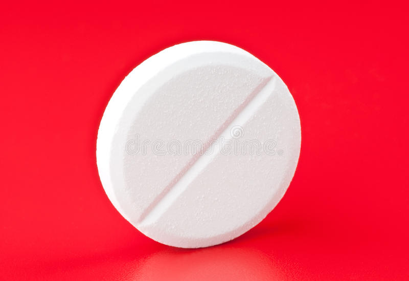 Download Pill stock photo. Image of single, illness, healthcare - 24838534
