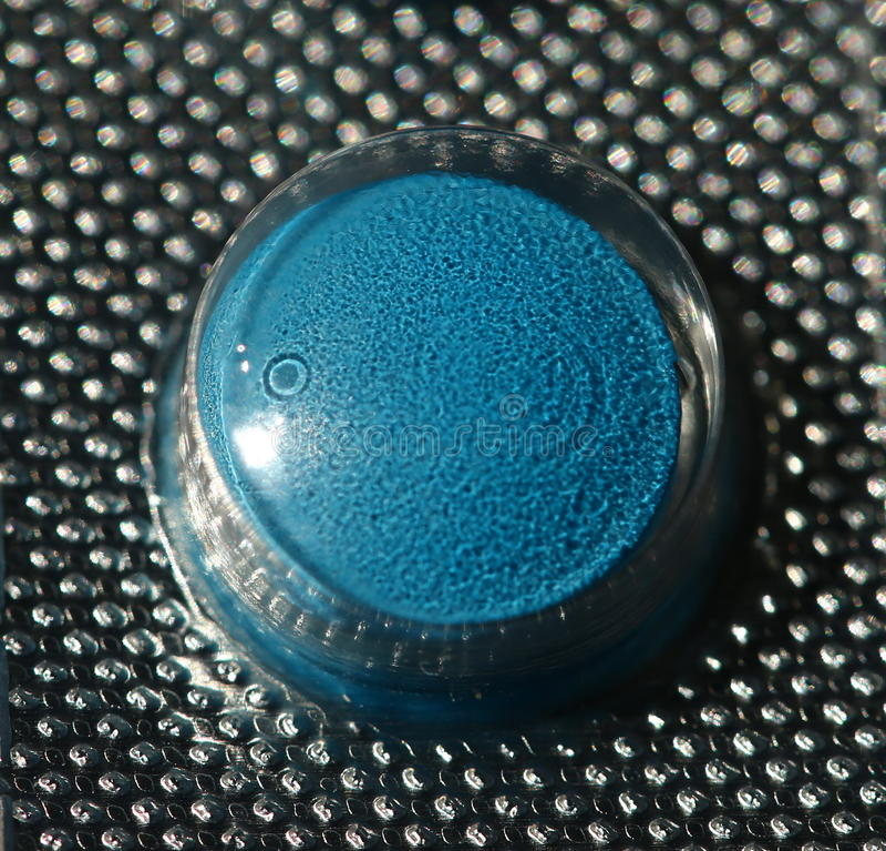 pill arkivfoton