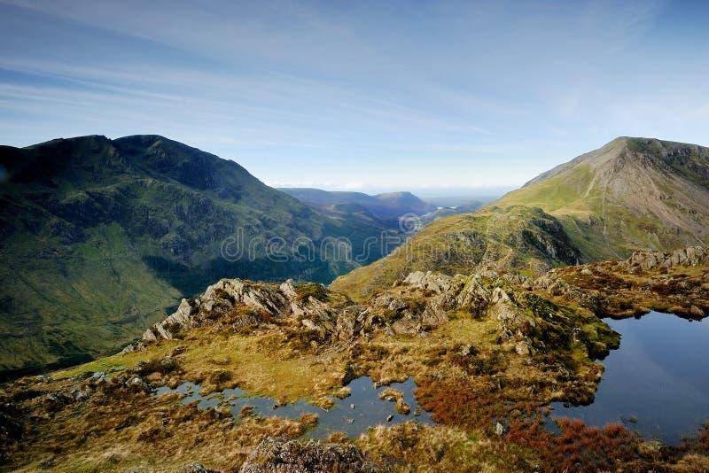 Download Pillar stock image. Image of hills, water, foot, grass - 23416017