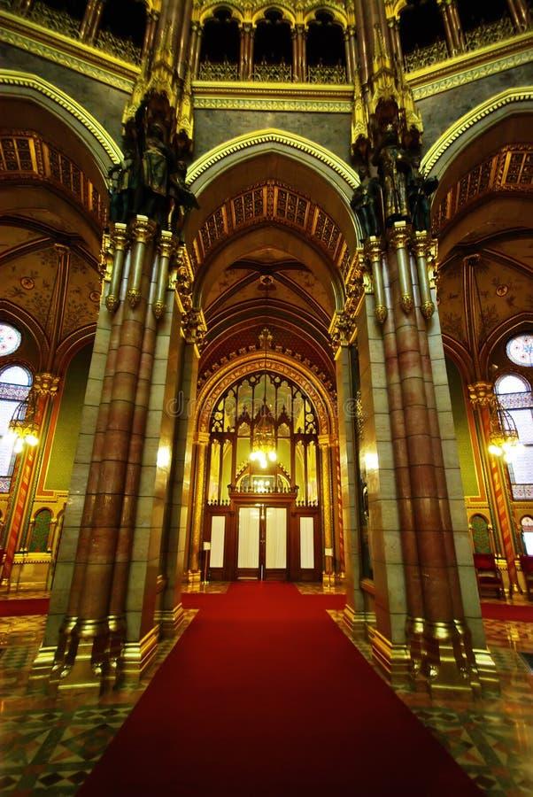 Free Pillars Royalty Free Stock Image - 10157016