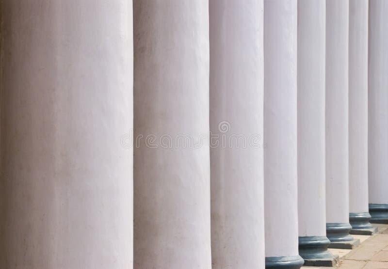 Download Pillars / columns stock image. Image of india, detail - 6123813