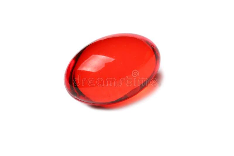 Pille stockbild