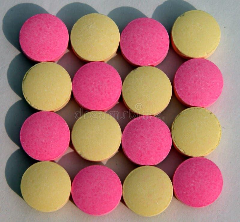 Download Pillebeschaffenheit stockbild. Bild von krankheit, flüssigkeit - 34429