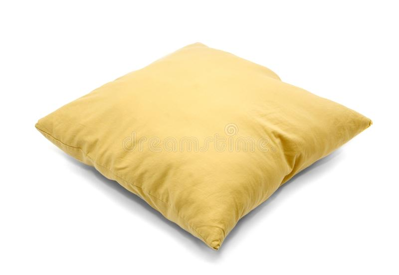 Download Pillow stock photo. Image of household, bedroom, sleep - 13825092