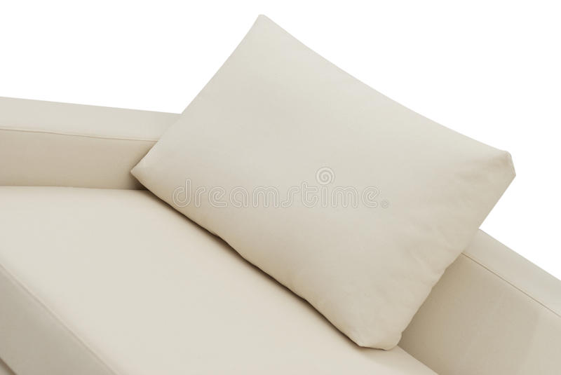 Download Pillow stock photo. Image of seats, background, room - 18038784