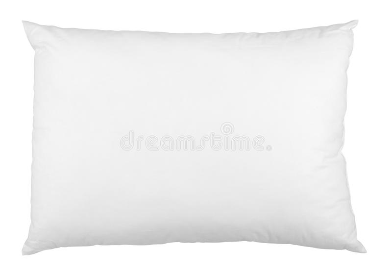 Download Pillow stock image. Image of clean, pillow, household - 21573965