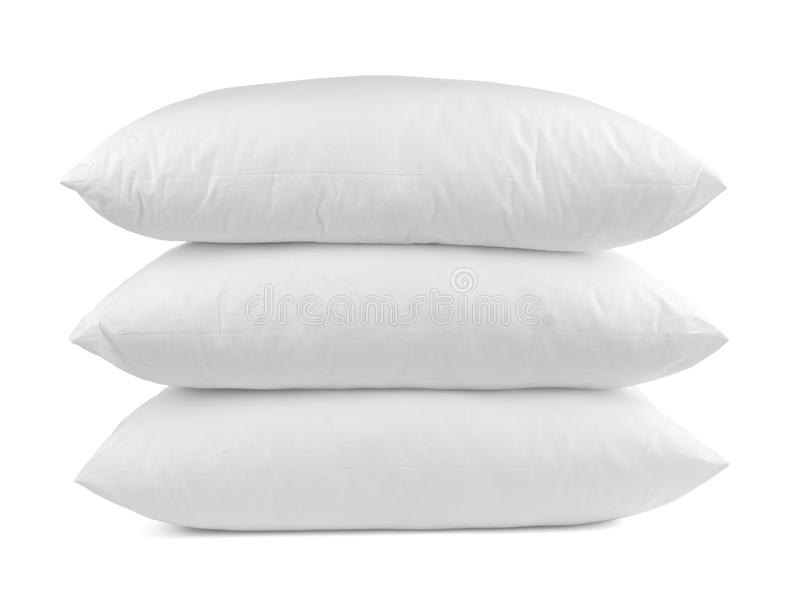 Download Pillow Royalty Free Stock Image - Image: 21574116