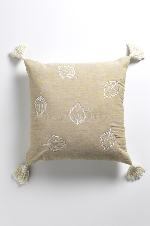 Download Pillow cushion stock image. Image of comfy, sofa, jazzy - 13635983