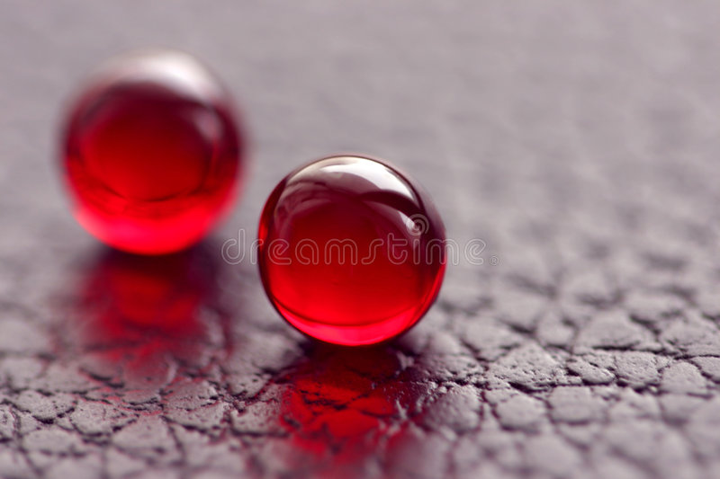 Download Pills stock image. Image of closeup, chemistry, drug, medication - 115733