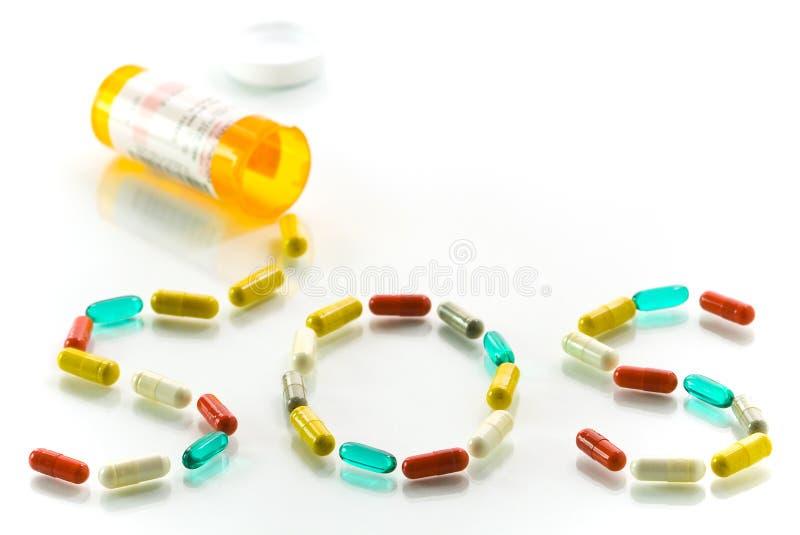 Download Pills Stock Photos - Image: 2163053