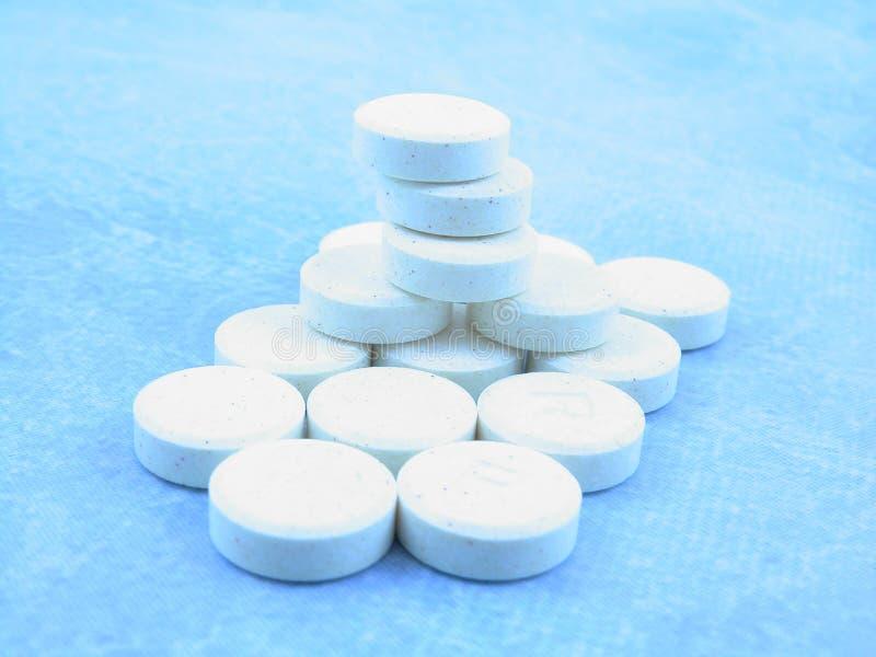 Download Pills Stock Photos - Image: 727763