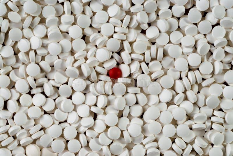Pills / Drugs stock photos