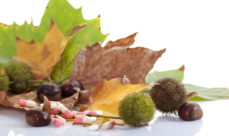Download Pills and Tablets stock image. Image of medication, nature - 16712555