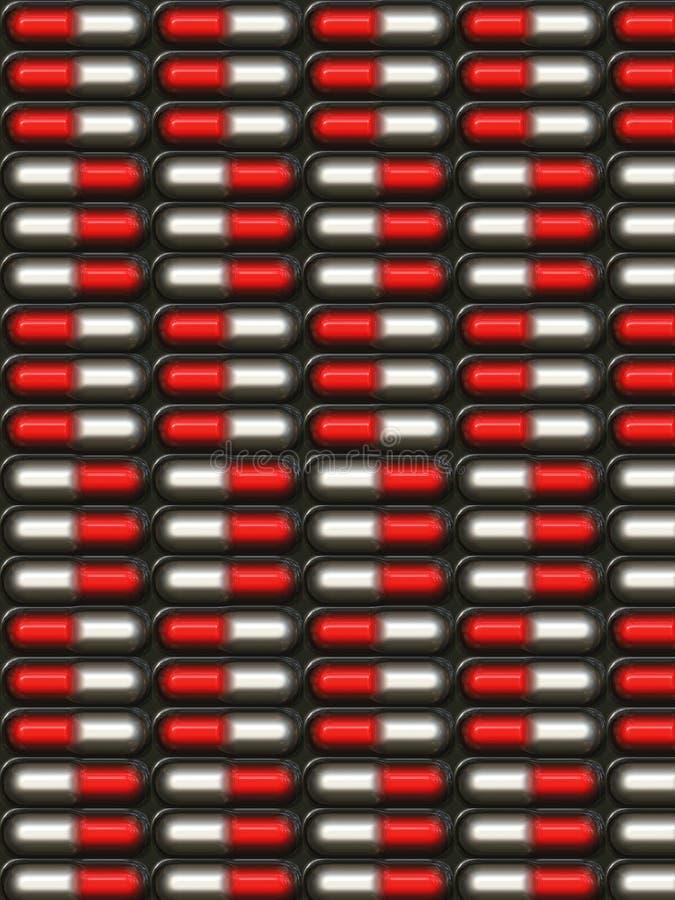 Download Pills Tablets Texture Stock Photos - Image: 26917863