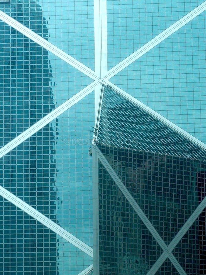 PIM Hong Kong photo stock