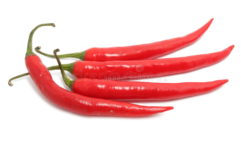 Download Pimenta de pimentão imagem de stock. Imagem de cozinha - 12810329