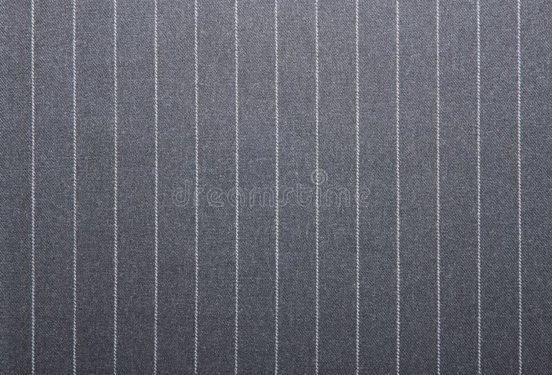 Pin-gestreifte Klagebeschaffenheit lizenzfreie stockfotos