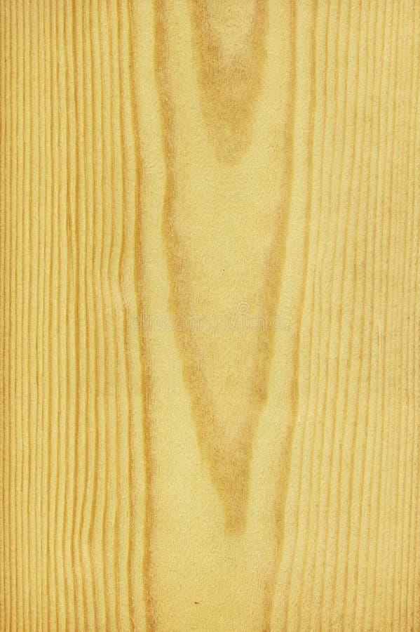 Pin (texture en bois) images stock