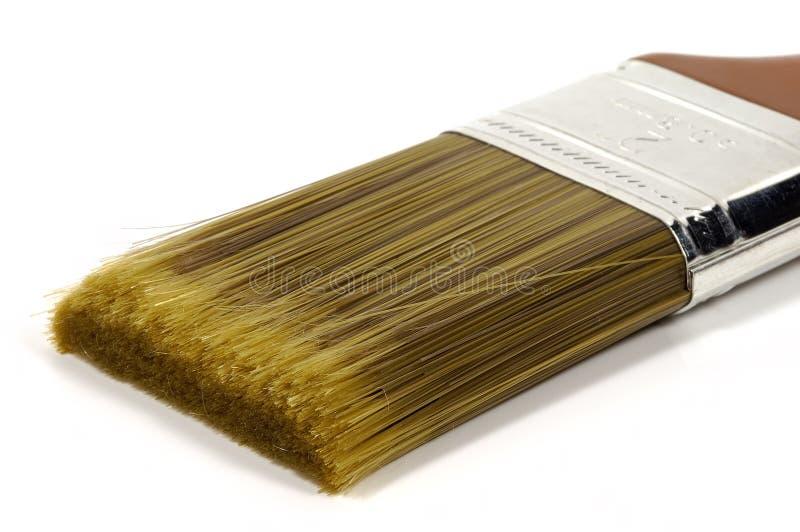 Download Pincel foto de stock. Imagem de home, pintura, industrial - 53028