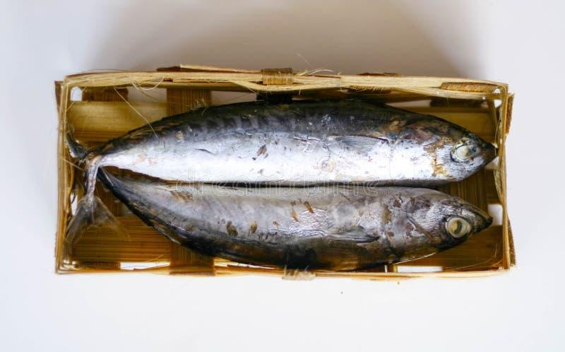 Pindang ryba zdjęcia royalty free