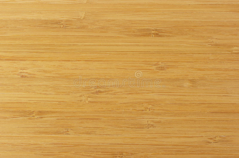 Download The Pine stock image. Image of wall, structure, ring - 10006205