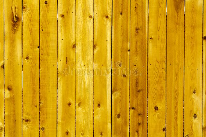 Download Pine Cedar Wood Fence Background Stock Photo