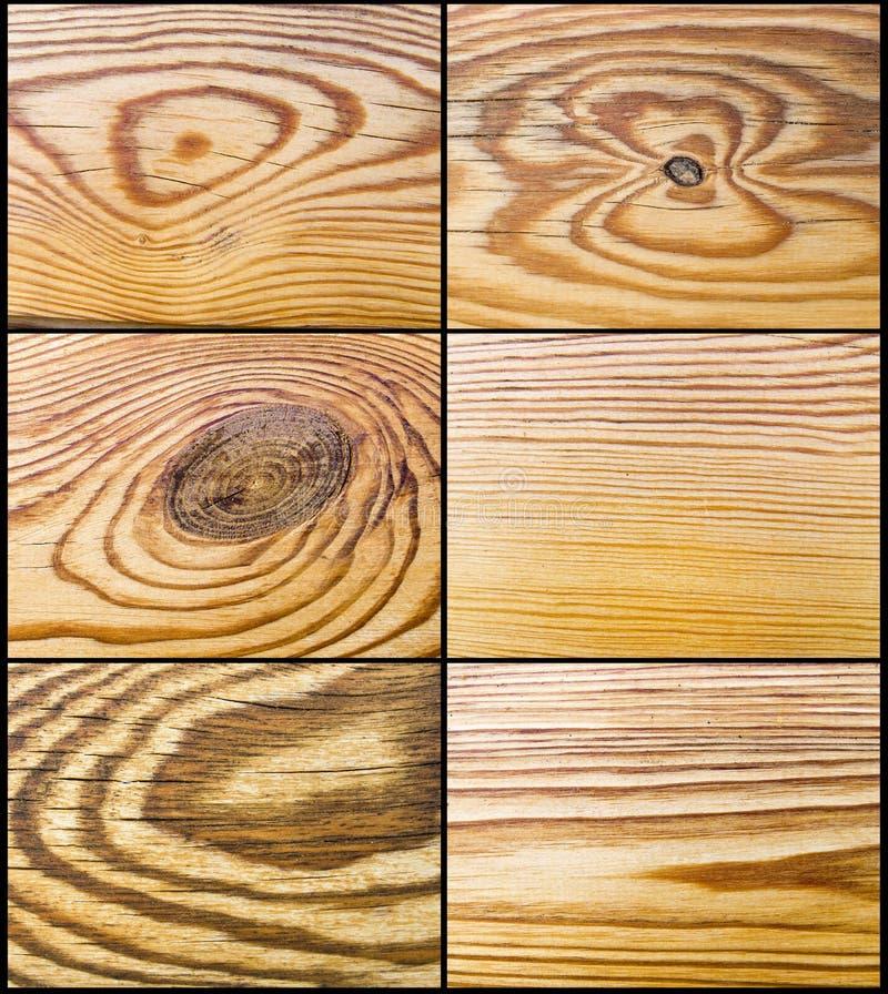Download Pine decor stock image. Image of floor, frame, lumber - 20836753