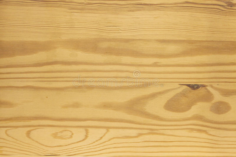 Pine Desk Wallpaper Texture Wood Natural Background Stock