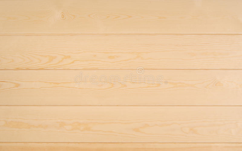 Download Pine floor. stock photo. Image of clear, deal, wood, pine - 27593732
